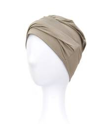 TURBAN PRAGUE # B/104 oliwka
